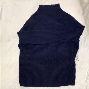 Tahari 100% Cashmere Sweater